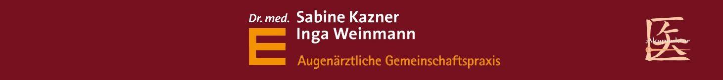 Augenarzt Gelsenkirchen